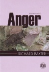 Anger Management - PPS